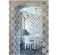 700_delft-tile-dining-room-berlin