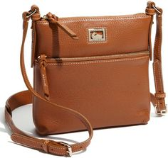 Crossbody Bags- Stylish and Convenient!