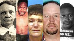 5 Super-Twisted Serial Killers You've Never Heard Of