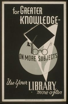 1000+ images about Library promos on Pinterest   Good books ...