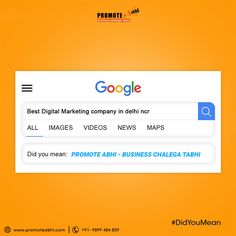 Give your business, best digital marketing services at affordable prices. Being best digital marketing company in Delhi, our services are unique, measurable and reliable Best Digital Marketing Company, Digital Marketing Services, Marketing Ideas, Content Marketing, Internet Marketing, Social Media Marketing, Gym Banner, Best Ads, Ads Creative