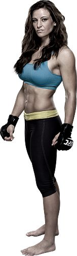 "MAIN CARD champion Ronda Rousey ""Rowdy"" VS  #2 Miesha Tate ""Cupcake"" UFC 168   Sat. Dec. 28   Live on Pay-Per-View  10PM/7PM ETPT   Las Vegas, NV"