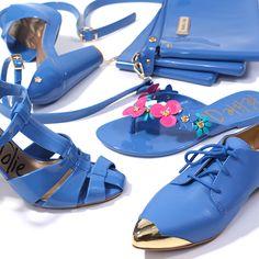 Best shoes ever! We love Petite Jolie! www.petitejolie.com.br