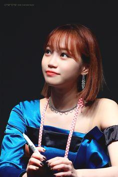 Wiz*one — Kim Chaewon Yuri, Stephanie Laurens, Secret Song, Woollim Entertainment, Japanese Girl Group, Beautiful Fairies, Famous Girls, Extended Play, The Wiz