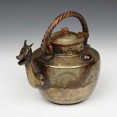 Antique Woodworking Tools, Crystal Dragon, China Tea Sets, Teapots And Cups, China Porcelain, Rare Antique, Rock, Ceramic Art, Tea Pots