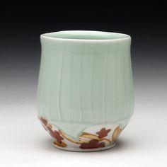 Jennifer Allen (Morgantown, VW) - cup