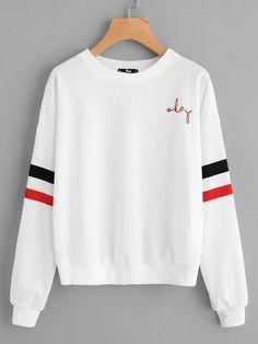 http://es.shein.com/Drop-Shoulder-Varsity-Striped-Sleeve-Pullover-p-384004-cat-1773.html