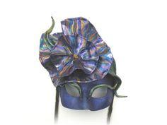 I want to make masks!