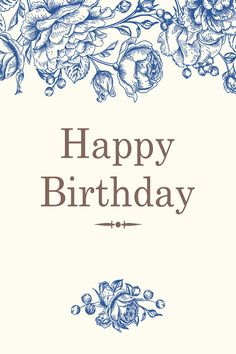 1000 Images About в ιятн αу On Pinterest Happy Birthday Happy Birthday Wishes Family Member