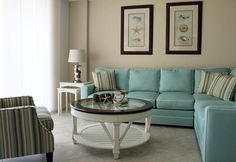 Kendall Furniture Offers Quality Furniture At Great Prices: Sofas, Dining  Tables, Chairs, Bedroom Sets, Beach Furniture, Patio Furnu2026