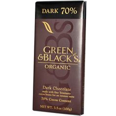 Skittles, Jammy Dodgers and Pot Noodle: Accidentally vegan snacks Choclate Bar, Vegan Chocolate Bars, Dark Chocolate Bar, Chocolate Brands, Cadbury Chocolate, Green And Black's Chocolate, Organic Dark Chocolate, How To Make Chocolate, Homemade Chocolate