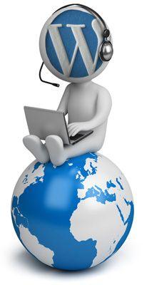 FORMATION WEBMARKETING sur Montpellier le 17 et 18 juin 2013 Activer les bons leviers WebMarketing en fonction de son activité Comment mettre en place une stratégie de WebMarketing Augmenter sa visibilité et son chiffres d'affaires sur internet Bénéficier de la puissance des Réseaux Sociaux (SMO) Conquérir de nouveaux marchés et gagner de nouveaux clients Améliorer les taux de conversion Concevoir des Landing-Pages efficaces Promouvoir ses produits et fidéliser ses clients