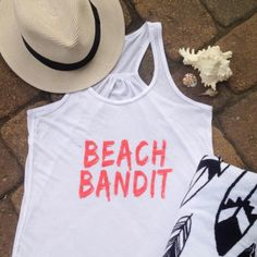 New Summer Fashion at  Live For Sun  Sale Today Only! Tanks are 20% off  With Code: Tank20