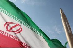 US buying nuclear waste?from Iran? They shouldn't even have nuclear waste. and the news is wondering WHAT Iran will use the money for? Radios, Tehran Iran, Strait Of Hormuz, Un Security, Ballistic Missile, Nuclear Deal, Nuclear Bomb, Nuclear Power, Last Minute