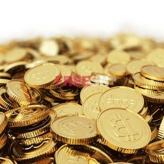 Find Golden Bitcoin Cryptography Digital Currency Coins stock images in HD and millions of other royalty-free stock photos, illustrations and vectors in the Shutterstock collection. Thousands of new, high-quality pictures added every day. Bitcoin Mining Hardware, Bitcoin Mining Rigs, What Is Bitcoin Mining, Crypto Coin, Bitcoin Transaction, Crypto Mining, Bitcoin Wallet, Bitcoin Cryptocurrency, Crypto Currencies