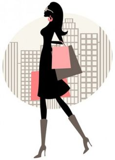 All about mystery shopping (and links to REAL mystery shopping companies)!