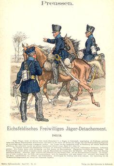 Knötel-Tafel 15/51