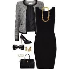 Very stylish. – Outfits for Work Very stylish. Classy Dress, Classy Outfits, Chic Outfits, Fashion Outfits, Classy Casual, Fashion Heels, Jackets Fashion, Woman Outfits, Summer Outfits