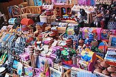 Juguete tradicional mexicano - Wikipedia, la enciclopedia libre