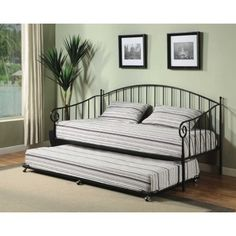 12 Best Twin Size Bed Frames Images Bed Twin Size Bed