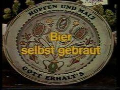 Hobbythek -- Bier selbstgebraut / https://youtube.com/watch?v=kqoR_EFjgu4&list=PL4506F94989E70133