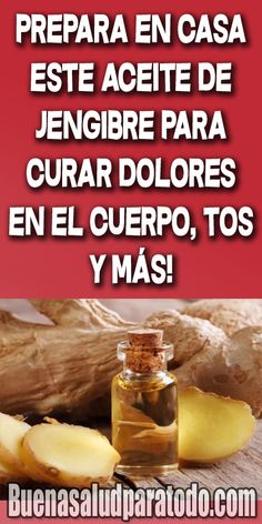 Salud Natural, Wellness Tips, Ayurveda, Doterra, Natural Remedies, The Cure, Healing, Herbs, Diet