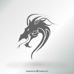 Dragons Vectors, Photos and PSD files | Free Download