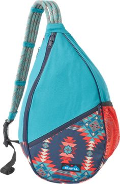 Kavu Paxton Pack Adjustable rope shoulder strap, main compartment with zip closure, exterior mesh pocket, external and internal zip pockets, key clip. Dimensions: x x Fabric: cotton canvas / polyester. Backpack Bags, Sling Backpack, Drawstring Backpack, Sling Bags, Messenger Bags, Austin Shoes, Tote Bags For College, Suitcase Packing, Belt Purse