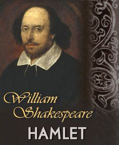 Research Paper Essay Topics William Shakespeare Biography Essay As You Like It A Broadview Internet  Shakespeare Edition By  Sample Business School Essays also Compare Contrast Essay Examples High School  Best Hamlet The Dane Images In   Shakespeare William  Thesis Statement For A Persuasive Essay