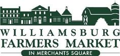 Get local food at Williamsburg Farmers Market - Virginia! Find, rate and share locally grown food in Williamsburg, Virginia. Support farmers markets that sell locally grown in YOUR community! See more Farmer's Markets in Williamsburg, Virginia.