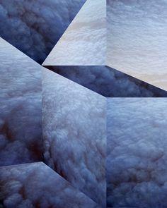 KATE STECIW http://www.widewalls.ch/artist/kate-steciw/ #collage #digital #art #new #media #art #photography #sculpture #video #art