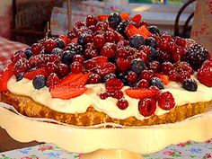 perhaps for my last day in work Bagan, Cake Recipes, Dessert Recipes, Desserts, Grandma Cookies, Norwegian Food, Cake Bites, Swedish Recipes, The Fresh