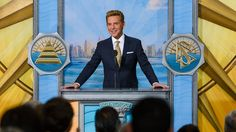 MR. DAVID MISCAVIGE, Chairman of the Board Religious Technology Center, led the dedication of the Church of Scientology of San Diego, Saturday, November 19. http://qoo.ly/can2z