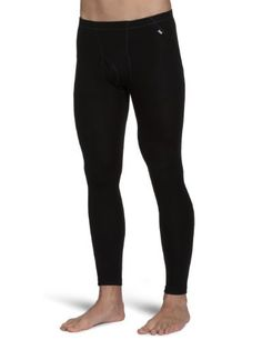 Best price on Helly Hansen Men's HH Warm Base Layer Pant by Helly Hansen //   See details here: http://sportiron.com/product/helly-hansen-mens-hh-warm-base-layer-pant-by-helly-hansen/ //  Truly a bargain for the inexpensive Helly Hansen Men's HH Warm Base Layer Pant by Helly Hansen //  Check out at this low cost item, read buyers' comments on Helly Hansen Men's HH Warm Base Layer Pant by Helly Hansen, and buy it online not thinking twice!   Check the price and customers' reviews…