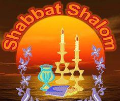 Shabbat Shalom Images, Good Shabbos, Strong Faith, Sabbats, Star Of David, Torah, Judaism, Israel, Ministry