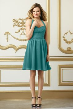 9fb4b9888f45 Wtoo Maids Dress 593 Modern Bridesmaid Dresses