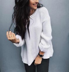28 Best cool sweats images | Fashion, Clothes, Cute outfits