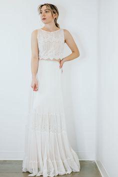 42 Best Flora Images In 2020 Wedding Dress Shopping Flora