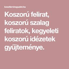 Weddings, Budapest, Grief, Google, Quotes, Wedding, Marriage