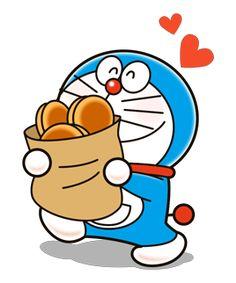 Doraemon Stickers by Phoenix Communication inc. Doraemon Stickers is free to use All Cartoon Characters, Sinchan Cartoon, Cartoon Caracters, Cute Cartoon Drawings, Disney Drawings, Doraemon Wallpapers, Cute Cartoon Wallpapers, Cute Panda Wallpaper, Disney Wallpaper