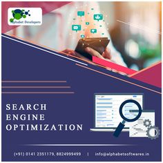 """It is the process of getting traffic from the """"free,"""" """"organic,"""" """"editorial"""" or """"natural"""" search results on search engines.All major search engines such as Google, Bing and Yahoo have primary search results, where web pages and other content such as videos or local listings are shown and ranked based on what the search engine considers most relevant to users.#seo #digitalmarketing #marketing #socialmedia #socialmediamarketing #contentmarketing #onlinemarketing #marketingstrategy Content Marketing, Online Marketing, Digital Marketing, What Is Search Engine, Alphabet, Local Listings, Post Free Ads, Advertise Your Business, Free Classified Ads"""