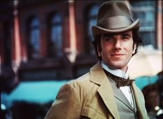 Daniel Day-Lewis: Ranking His 12 Best Films Daniel Day Lewis Movies, Gangs Of New York, The Age Of Innocence, Film Blade Runner, Movie Blog, Christopher Nolan, French Films, Indie Movies, Alfred Hitchcock