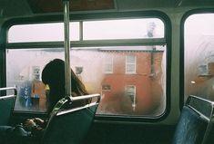 Sua maior prova de amor é deixar ir – EOH