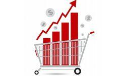 E-commerce - Image courtesy of Feelart at FreeDigitalPhotos.net