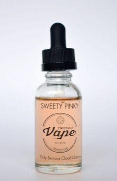 Vape Juice, Perfume Bottles, Campaign, Soap, Medium, Check, Products, Bar Soap, Soaps