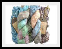 Art of  Yarn (UK): www.artofyarn.co.uk (Delivery 3.70€): *Araucania, Austermann, Debbie Bliss, J.C. Brett, Katia, King Cole, Louisa Harding, Noro, Opal, Regia, Robin, Rowan, Sirdar, Sublime, Twilleys, Zitron