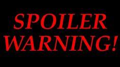 Ask Ausiello | Spoiler su Parenthood, Chicago Fire, True Blood, Glee, S.H.I.E.L.D., The Killing e altro