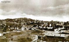 yahudi mahallesi 1927