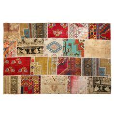 Anatolia hand made collection