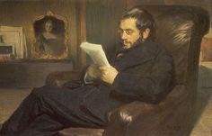 """""""Adoro los placeres sencillos; son el último refugio de los hombres complicados"""" (Oscar Wilde)"""